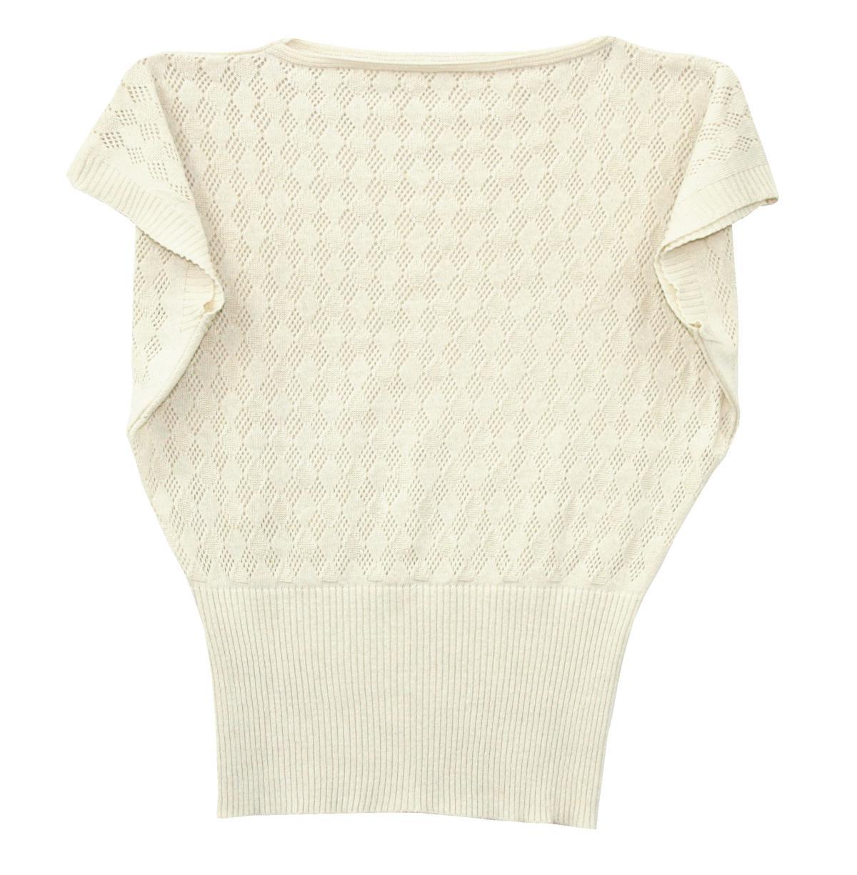 Тефия одежда