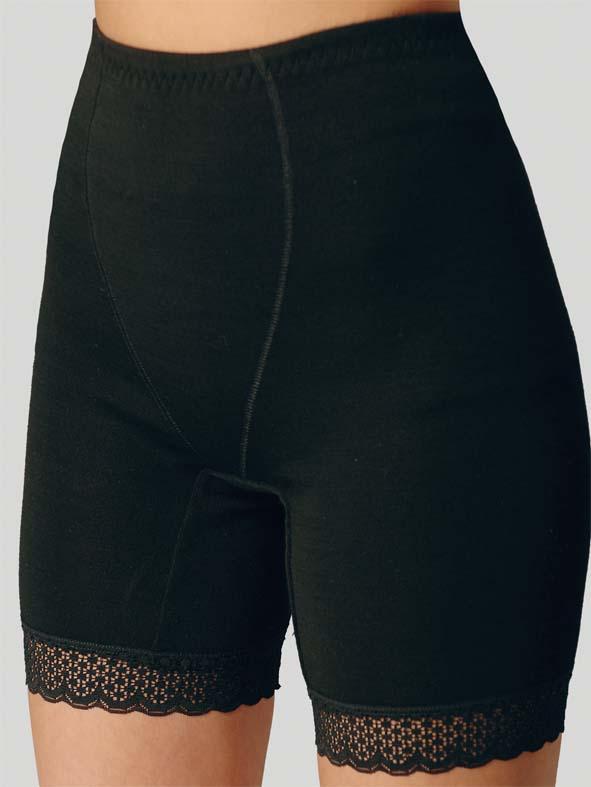 Панталоны трик. 0489