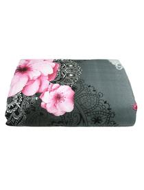 одеяло стеганое облегченное на синтепоне