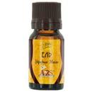 Эфирное масло ели ЭМ-1247. 10 мл.