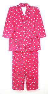 Женская лёгкая пижама 3-3-50