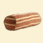 Подушка - валик из гобелена - Валик