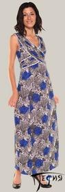 Платье 6-29
